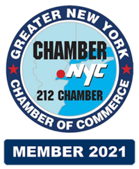Greater NY Chamber of Commerce
